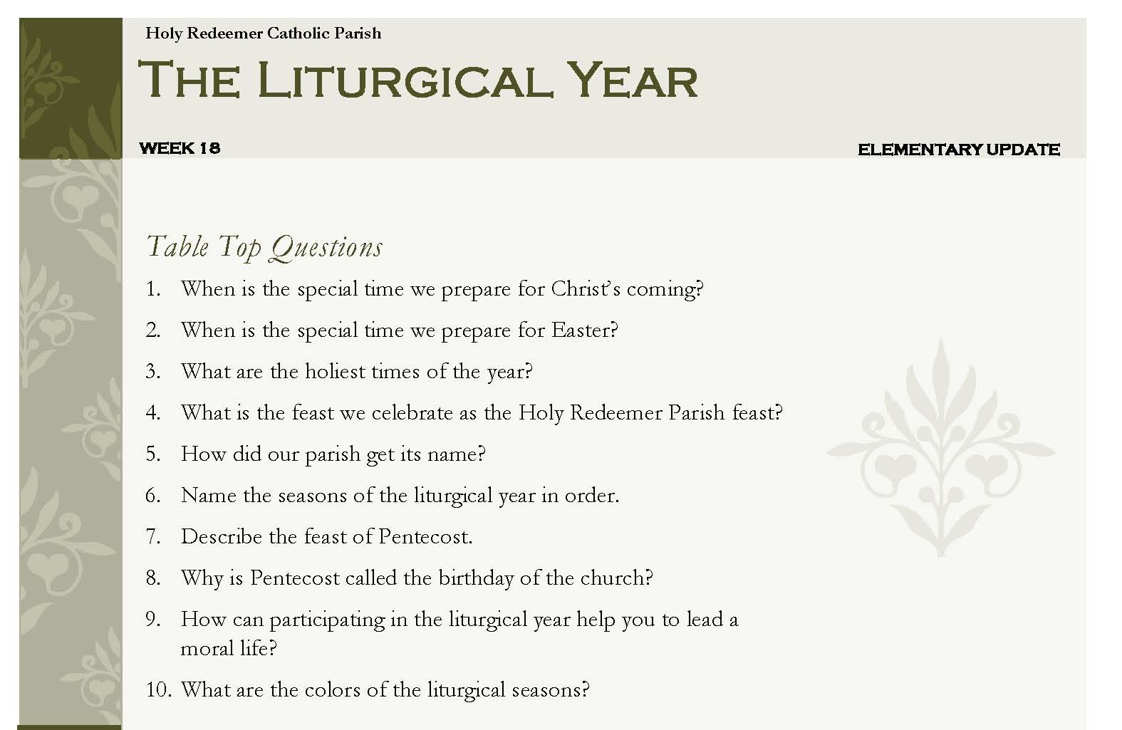 The_Liturgical_Year
